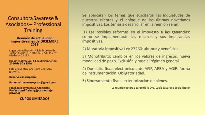 reunion-actualidad-impositiva-14-12-face